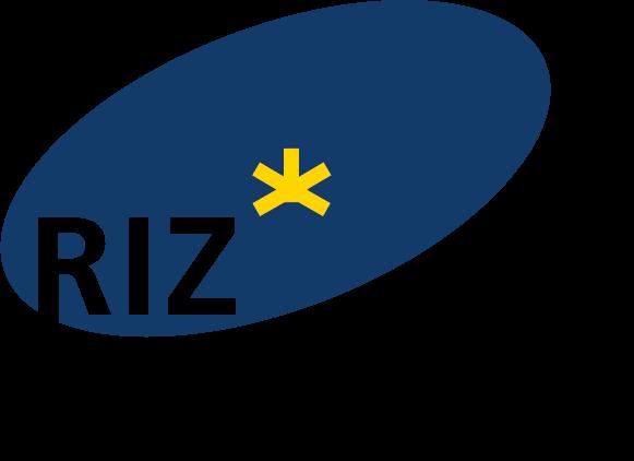 02_riz