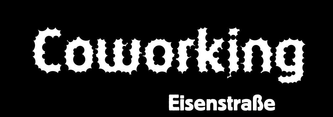 Coworking Eisenstraße