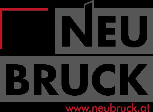 06_neubruck